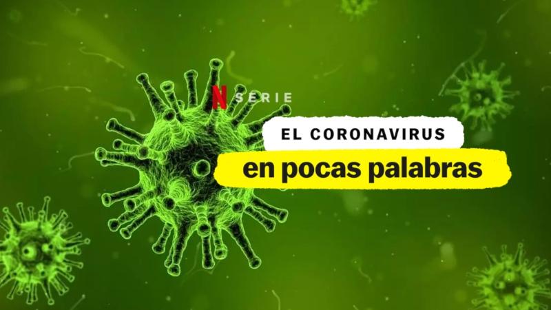 Resultado de imagen para Coronavirus: en pocas palabras