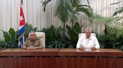 Cuba anuncia unificación monetaria desde el 1 de enero: ¿qué significa?