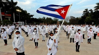 A 62 años de la revolución: ¿qué salida para Cuba?