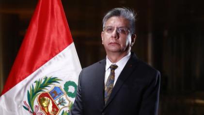 """Gobierno peruano se reúne con empresarios chinos para asegurarles """"mayores proyectos de inversión"""""""