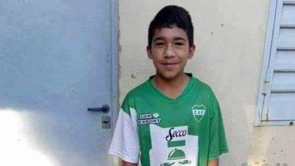 Comenzó el juicio por Facundo Ferreira, un caso de gatillo fácil en la Tucumán de Manzur