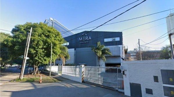 Licencias y suspensiones, la nueva forma de despedir de Mera Solutions
